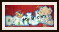 nombres_dibuart_0011