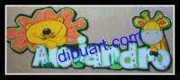 nombres_dibuart_0037