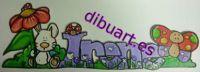 nombres_dibuart_0102