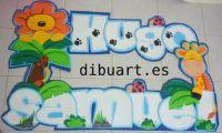 nombres_dibuart_0112