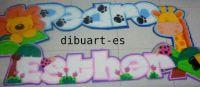 nombres_dibuart_0118