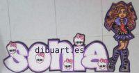 nombres_dibuart_0123