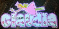 nombres_dibuart_0139