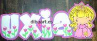 nombres_dibuart_0146