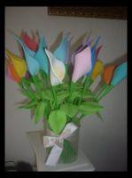 souvenirs_dibuart_0003
