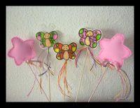 souvenirs_dibuart_0014