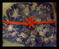 souvenirs_dibuart_0022
