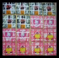 souvenirs_dibuart_0023