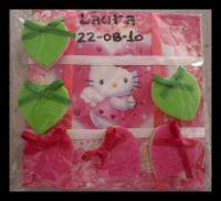 souvenirs_dibuart_0026