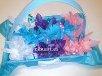 souvenirs_dibuart_0034