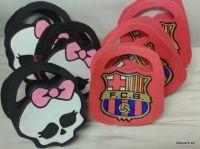 souvenirs_dibuart_0040