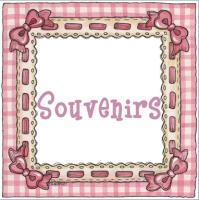 souvenirs_dibuart_0061